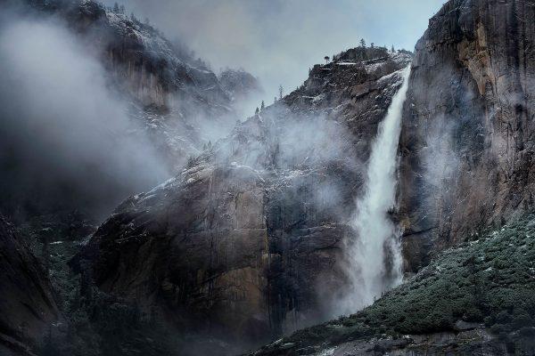 11-Yosemite