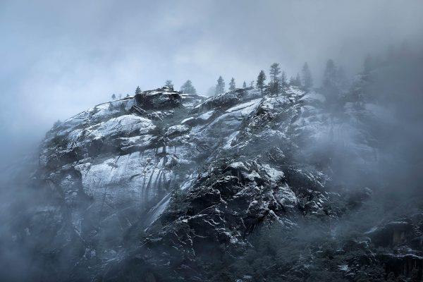 13-Yosemite