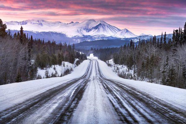2-Yukon