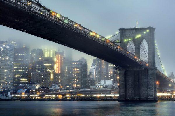 20-NYC